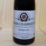 2013 Mazis Chambertin Grand Cru